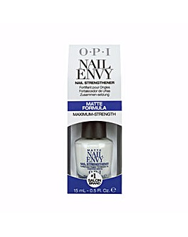 OPI Treatments Matte Nail Envy 15ml