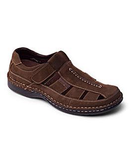 Padders Breaker Sandal