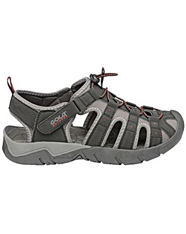 Gola Shingle 2 Mens Trekking Sandal