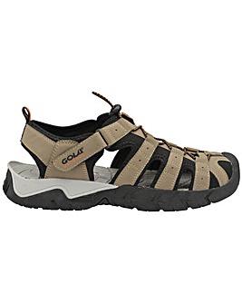 Gola Shingle 2 Mens Trekking Sandal