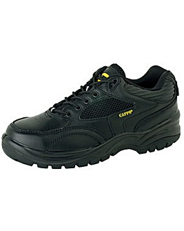 Capps Leather Sports Trainer
