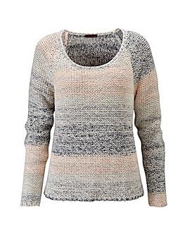 Joe Browns Sunrise Sweater