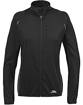 Trespass Ego  Female Active Layer Top