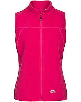 Trespass Pria Female Gilet