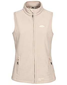 Trespass Tilda  Female Gilet