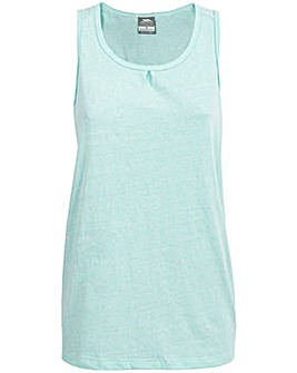 Trespass Caldera  Female Vest Top