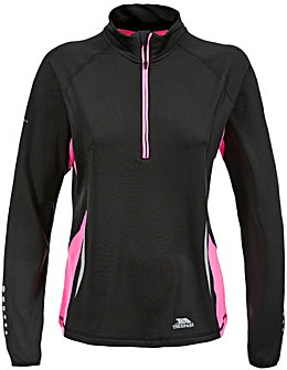Trespass Persin  Female Active Top