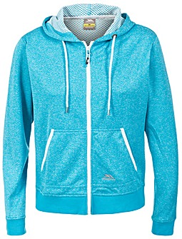 Trespass Revel  Female Fleece