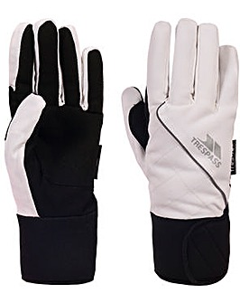 Trespass Whiprey Female Glove