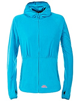 Marathon - Female Microfleece