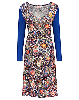 Joe Browns Marvellous Mayon Dress
