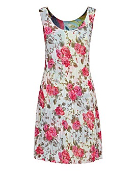 Joe Browns Reversible Beach Dress