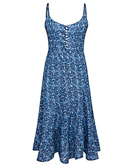 Joe Browns Vintage Summer Dress