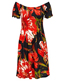 Joe Browns San Jose Dress