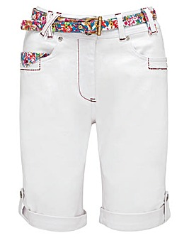 Joe Browns Beach To Bar Shorts