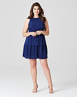 TFNC Yunana Dress