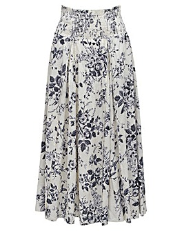 Joe Browns Woodland Wonderland Skirt