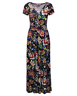 Joe Browns Maxi Dress