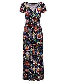Joe Browns Maxi Dress