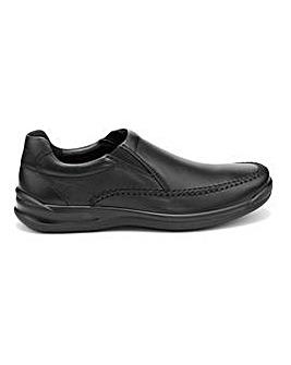 Hotter Camden Mens Shoe