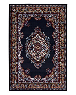 Shiraz Large Rug
