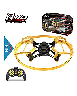 Nikko Air Elite 115 Drone