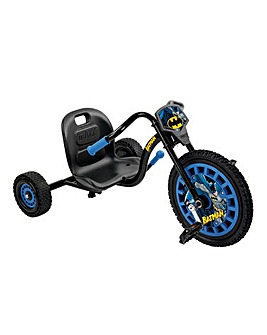Batman Typhoon Tricycle
