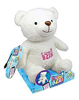 Lumi Bear