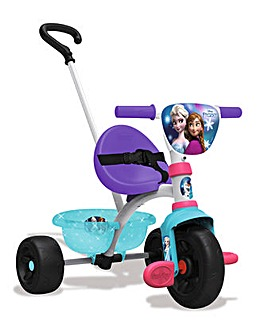 Smoby Disney Frozen Be Move Tricycle