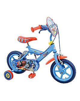 Thomas & Friends 12inch Bike