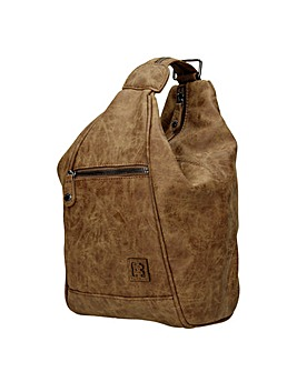 Enrico Benetti Ardeche Backpack