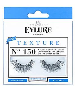 Eylure Texture Lash 150