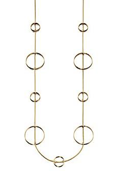 Fiorelli Costume Jewellery
