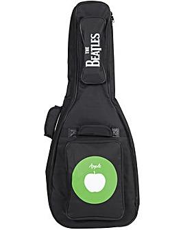 Beatles electric bag
