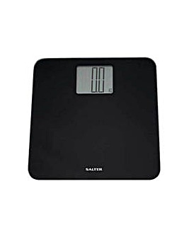 Salter MAX Electronic Scales