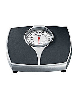 Salter Clear View Mechanical Scales