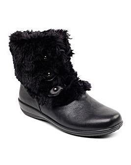 Padders Kim Boot