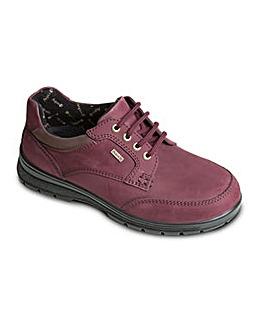 Padders Peak Shoe