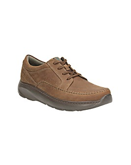 Clarks Charton Vibe Shoes