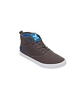 VOI Fiery Miracle High Top Trainer