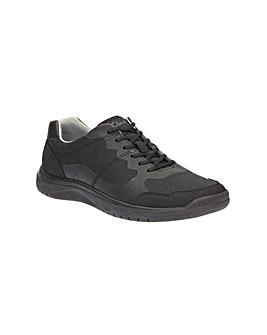 Clarks Votta Edge Shoes