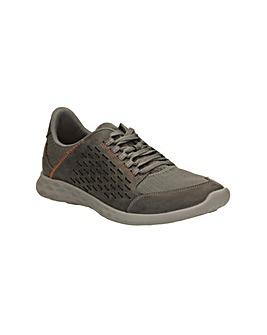 Clarks Seremax Avion Shoes