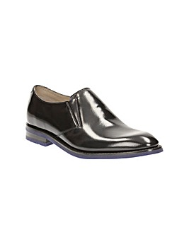 Clarks Swinley Step Shoes