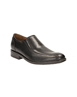 Clarks Truxton Step Shoes