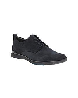 Clarks Tynamo Walk Shoes