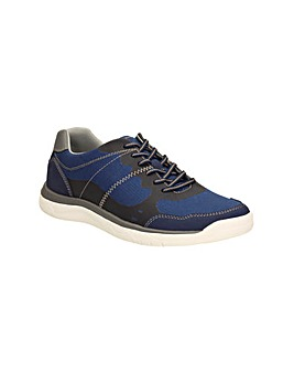 Clarks Votta Edge Shoes