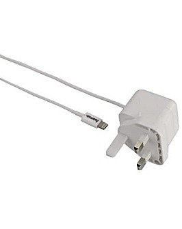 Hama 230V Charger for Apple