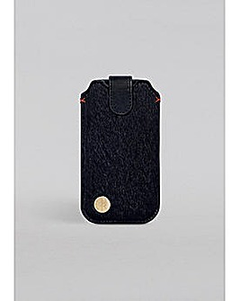 Rosie Fortescue iPhone 5 Case