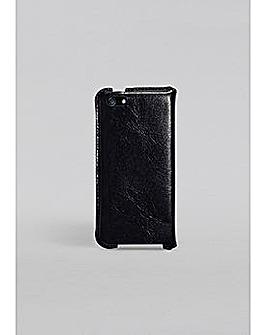 Nappali iPhone 5 Case