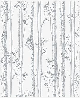 Linden Pearl / Grey